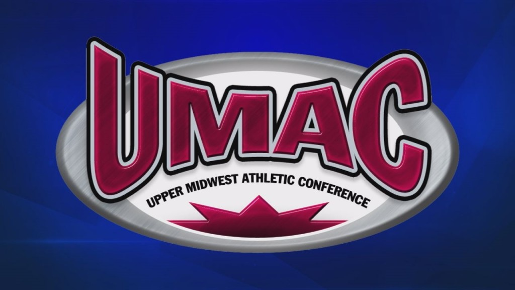 Umac Cancel