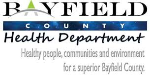 Bayfield Health Dept