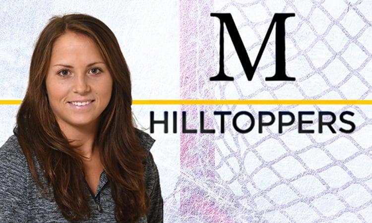 Amanda Boulier Coach Graphic