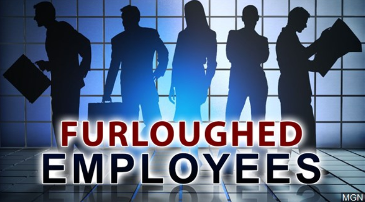 furlough - Fox21Online