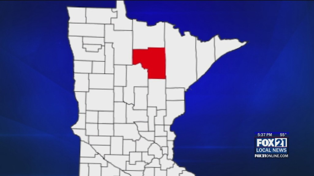 Itasca County Deaths