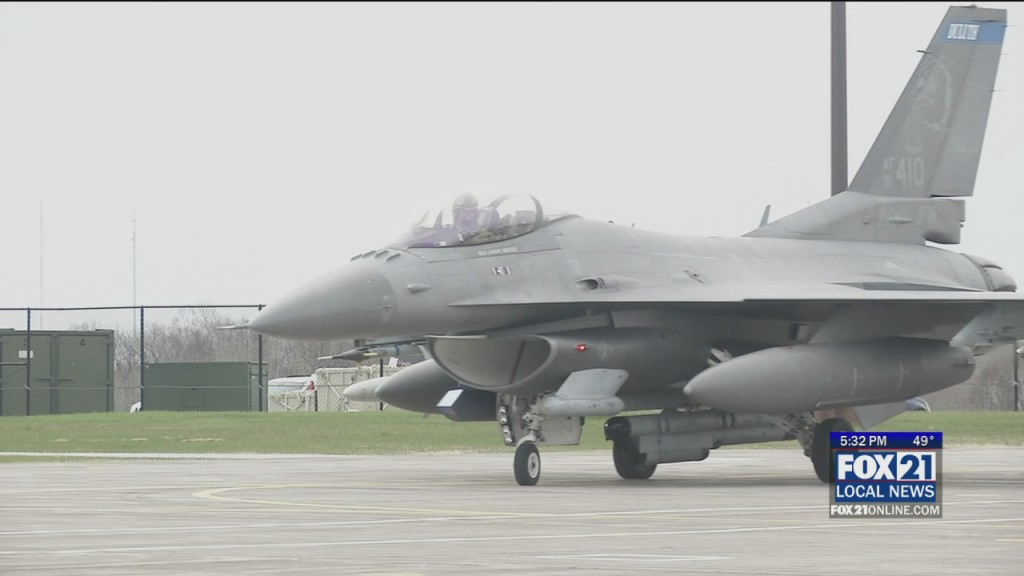 148th Fighter Wing