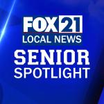 Copy Of Senior Spotlight