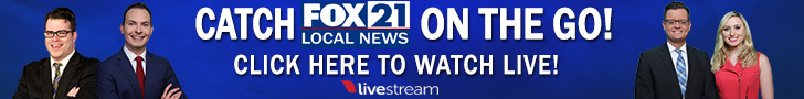 Fox21 Livestream Banner Spring 2020 728x90