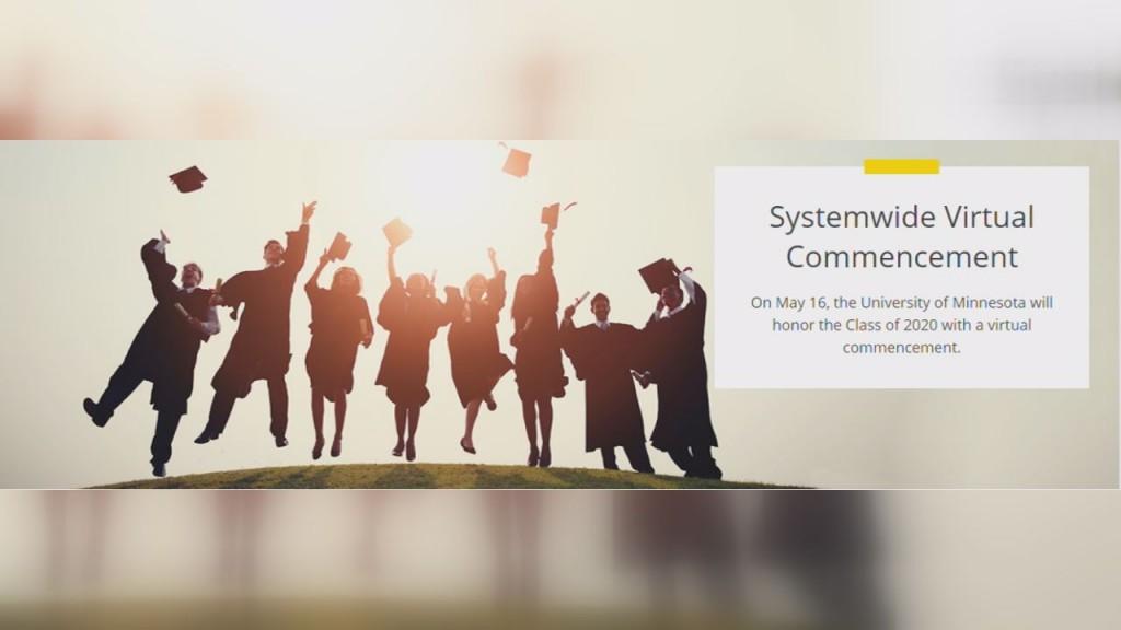 Umd Graduation