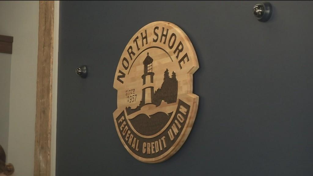 North Shore Credit