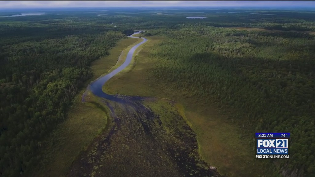 Cc River Aliance