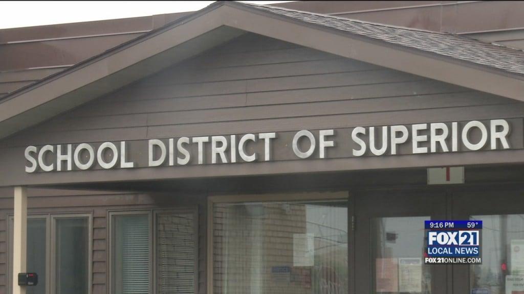 Superior Schools Plan