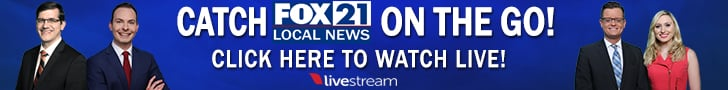 Fox21 Livestream Banner Fall 2020 728x90