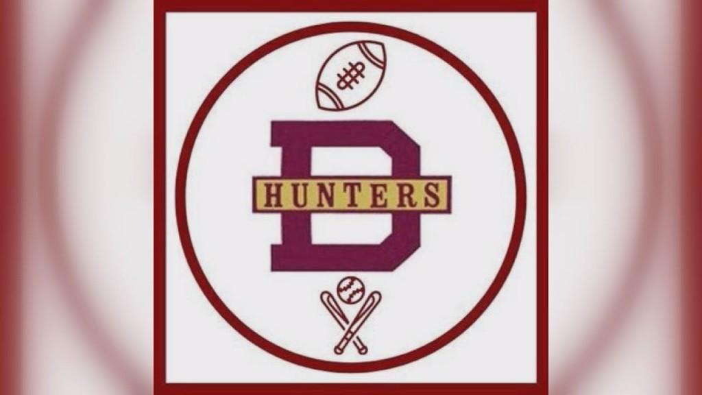 Huntersss