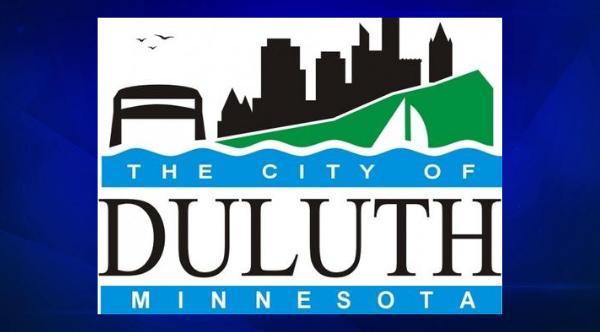 City Of Duluth