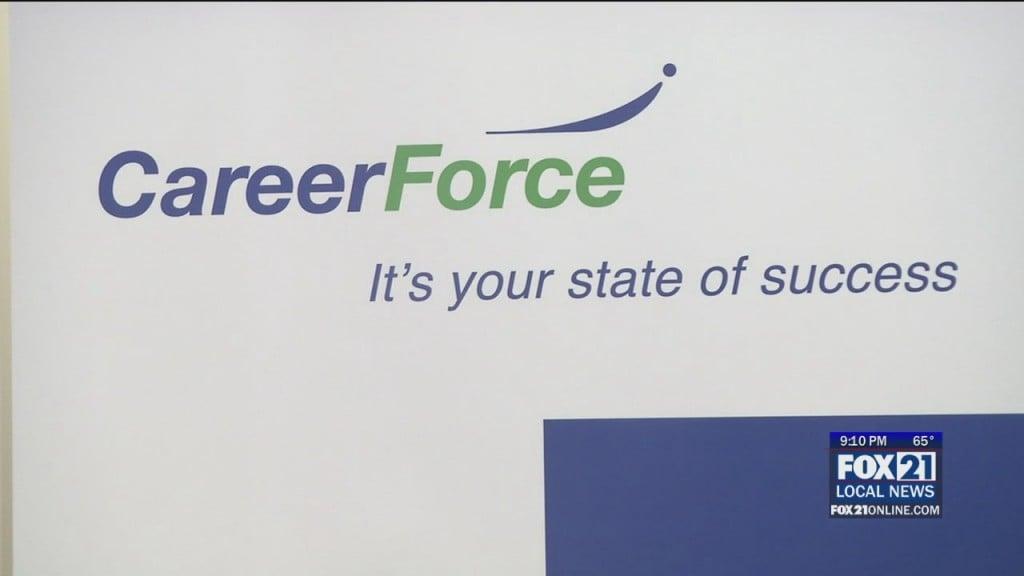 Career Force