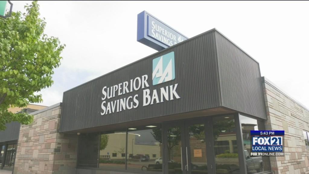 Superior Savings Bank