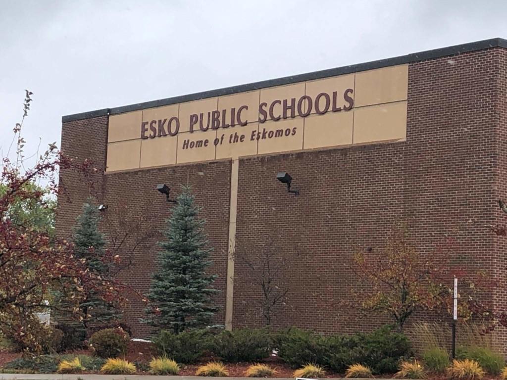 Esko Public Schools