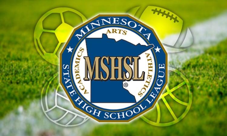Mshsl Sports