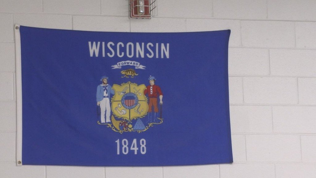 Wisconsin School District