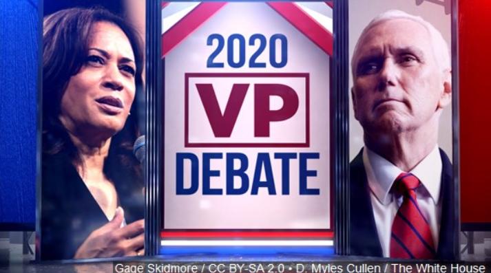 Vp Debate 2
