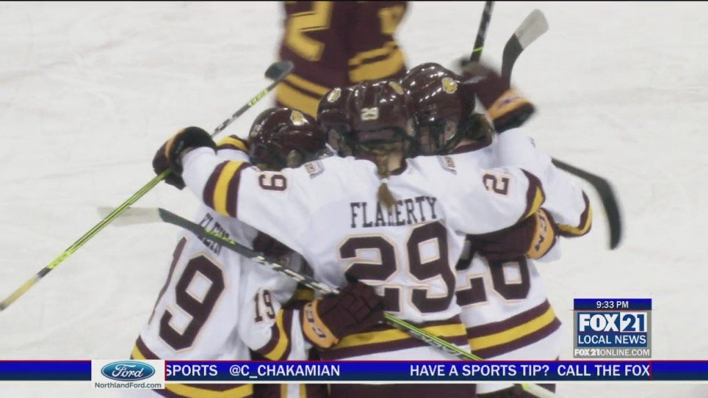 Umd Womens Hockeyu