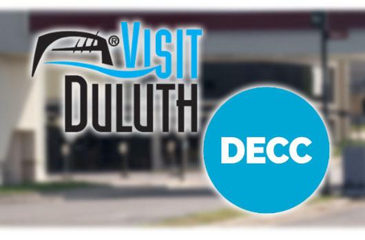 Deccvisitduluth