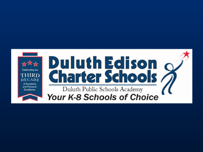 Duluth Edison