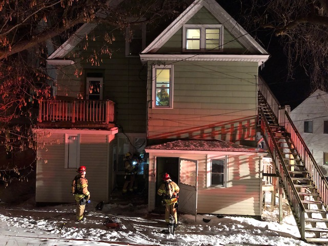 New Duluth Fire 2
