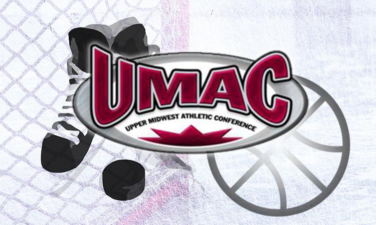 Umacwintersports