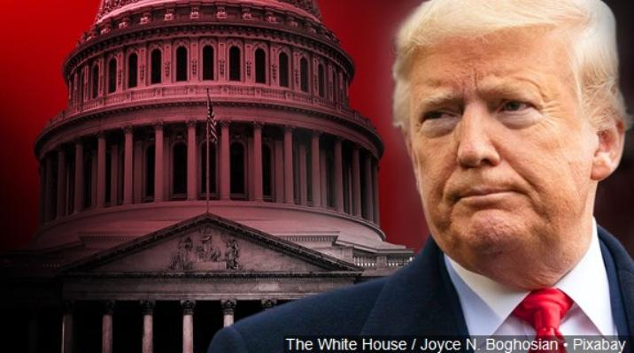 Trump Trial
