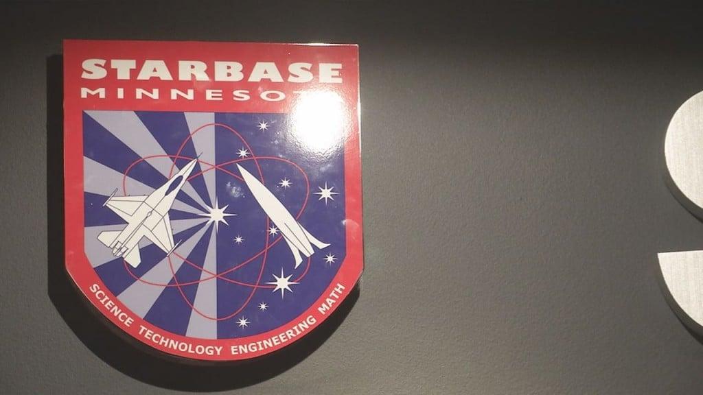 Starbase Photo