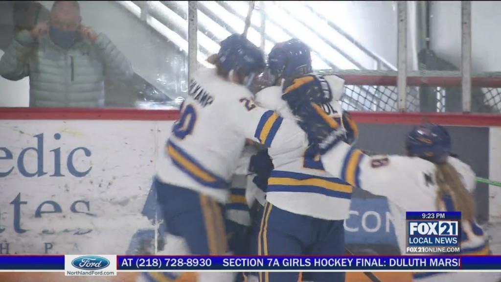 Css Hockey