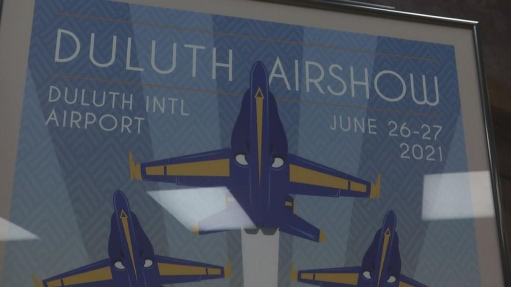 Airshow Photo