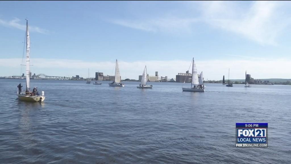 Boats N