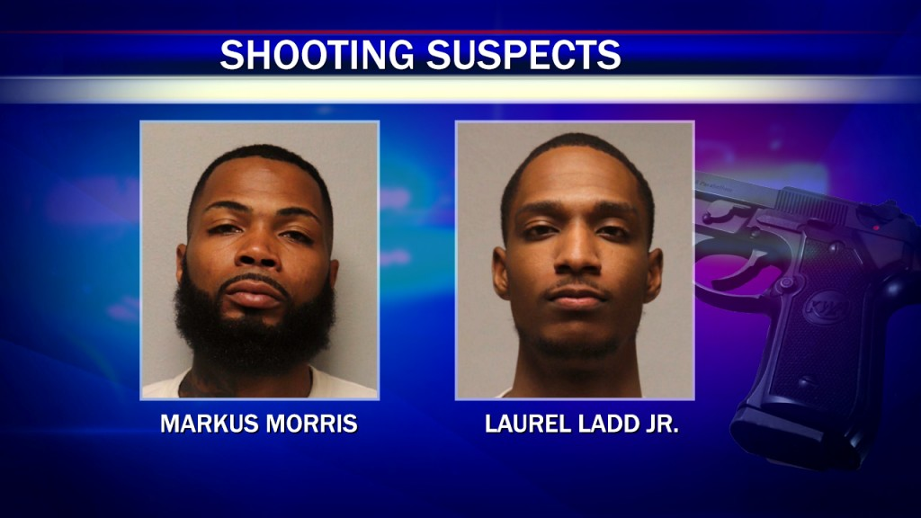 Fsg Shooting Suspects 4web