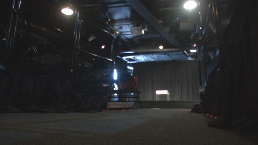 Renegade Theatre Company Photo