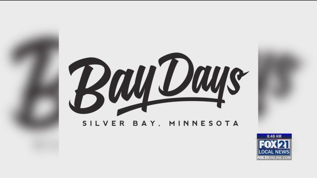 Bay Days