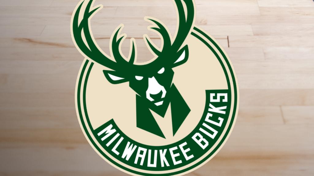 Bucks Logo 2 1024x576