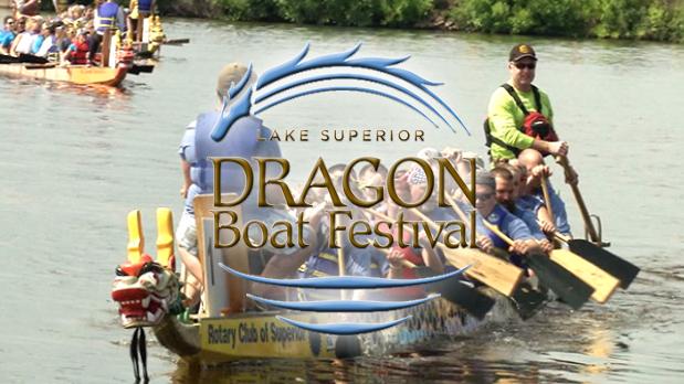 Dragonboatfestivalcanceled