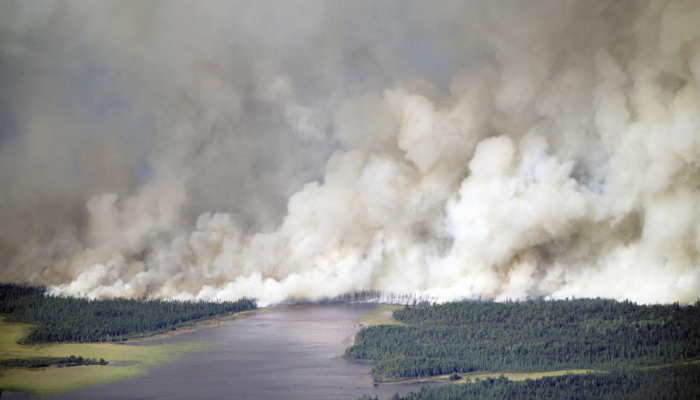 Greenwood Fire Aug 26