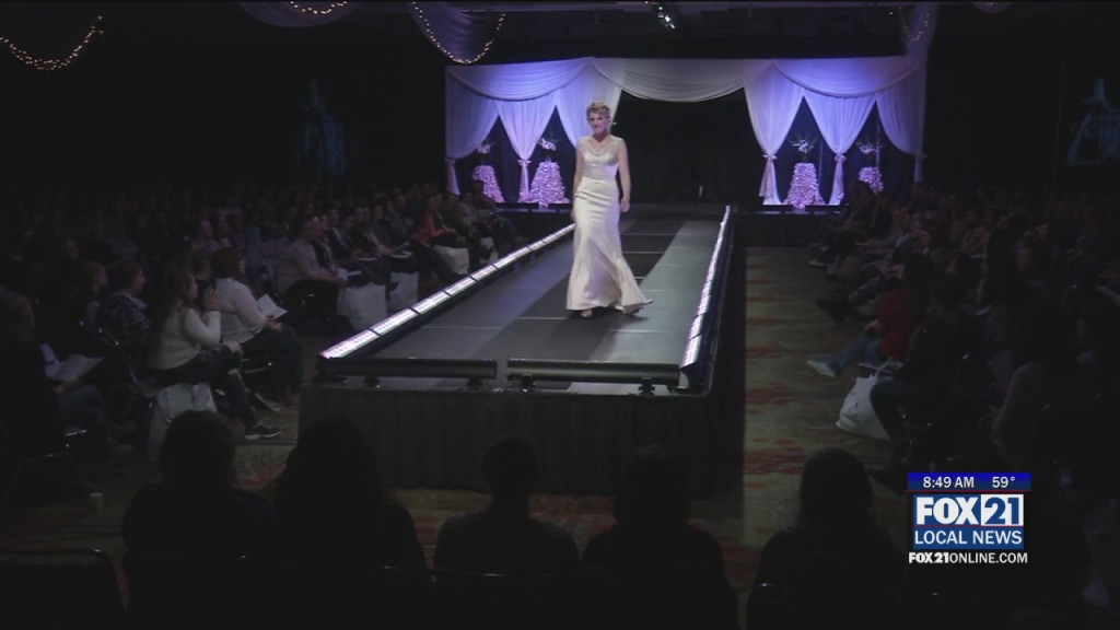 Duluth Fall Wedding Show