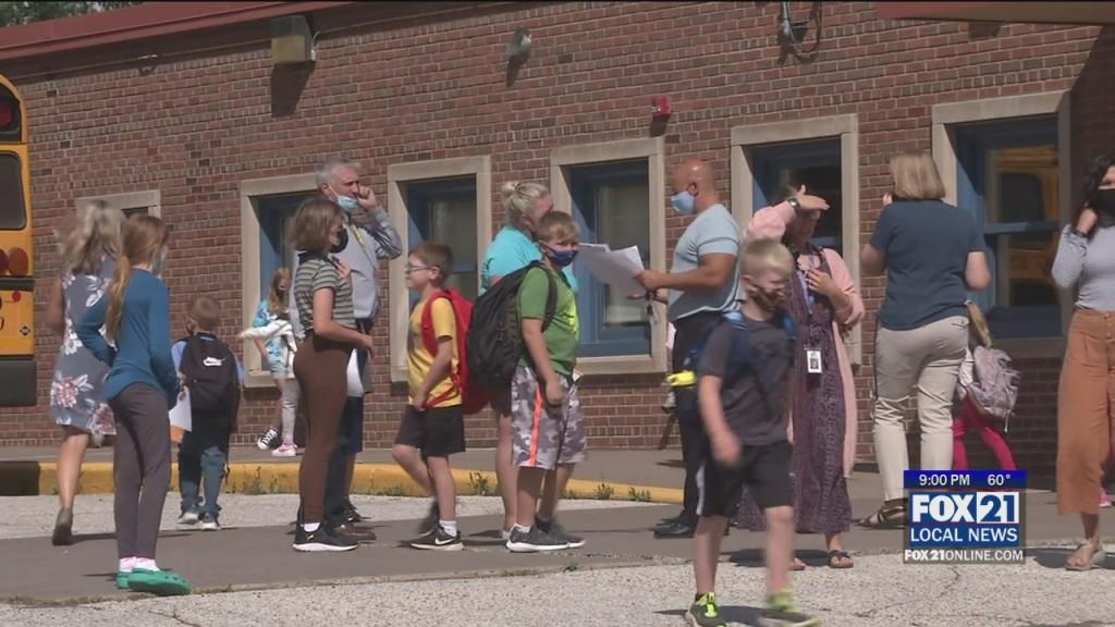 Duluth Schools