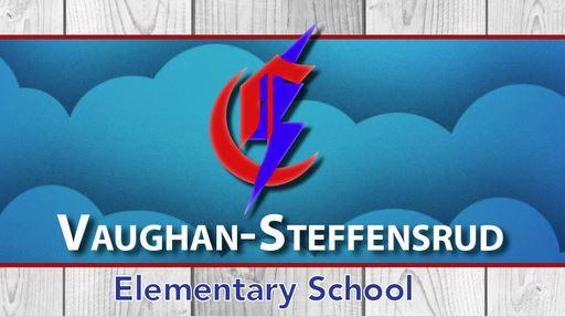 Vaughan Steffensrud School