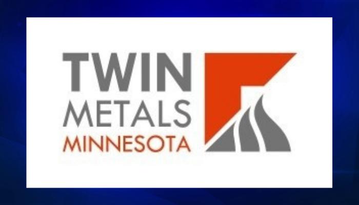 Twin Metals Mine