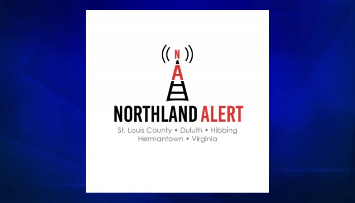 Northland Alert