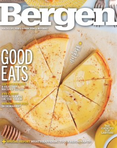 Bergen Nov Cover