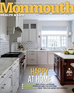 Monmouth Oct Nov Cover