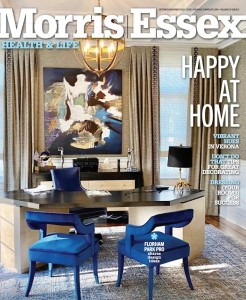 Morris Essex Health Oct Nov Cover