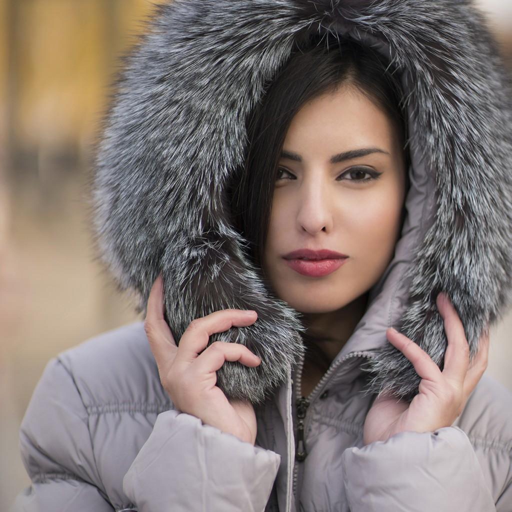 Eskimo Style