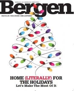 Bergen Dec 2020 Cover