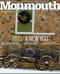Mon Dec 2020 Cover