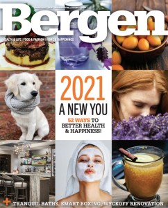Bergen Jan 2021 Cover