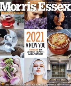 Msx Dec 2020 Cover